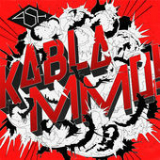 Kablammo! Lyrics Ash