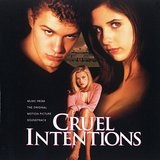 Cruel Intentions OST Lyrics Bare Jr.
