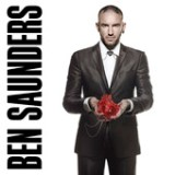 Heart & Soul Lyrics Ben Saunders