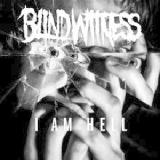 I Am Hell Lyrics Blind Witness