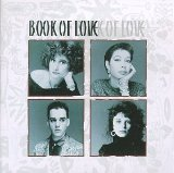 Lullaby Lyrics Book Of Love