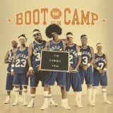 The Chosen Few Lyrics Boot Camp Clik