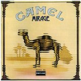 Miscellaneous Lyrics Camel