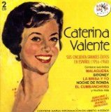 Miscellaneous Lyrics Caterina Valente