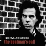 Black Betty (Nick Cave Version) Lyrics