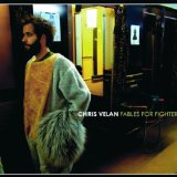 Fables For Fighters Lyrics Chris Velan