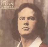 Miscellaneous Lyrics Dave Loggins