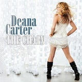 Chain Lyrics Deana Carter