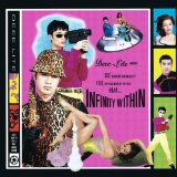Infinity Within Lyrics Deee-Lite