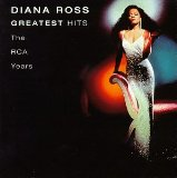 Ross (1983) Lyrics Diana Ross