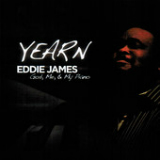 Yearn Lyrics Eddie James