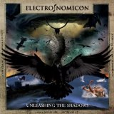 Unleashing the Shadows Lyrics Electronomicon