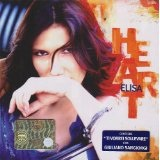 Heart Lyrics Elisa