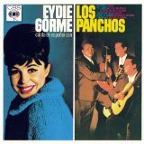 Miscellaneous Lyrics Eydie Gorme