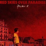 Red Skies Over Paradise Lyrics Fischer-Z