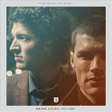 It's Not Over Yet Lyrics For King & Country