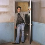 Today (Single) Lyrics Gary Allan