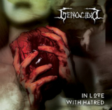 In Love with Hatred Lyrics Genocídio
