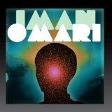 Energy (EP) Lyrics Iman Omari