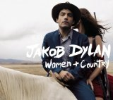 Miscellaneous Lyrics Jakob Dylan