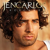 Buscame Lyrics Jencarlos