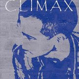 Climax Lyrics Jens Bader