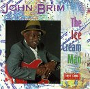 Miscellaneous Lyrics John Brim