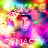 Miscellaneous Lyrics Kaskade