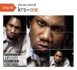 Miscellaneous Lyrics KRS One F/ Joe