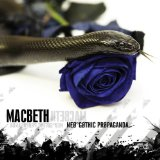 Neo-Gothic Propaganda Lyrics Macbeth