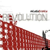 Revolution Lyrics Mlada Fronta