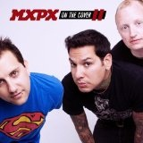 On The Cover II Lyrics MxPx