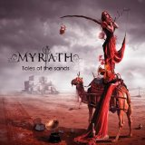 Tales Of The Sands Lyrics Myrath