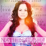 All About Me Lyrics Natti Natasha
