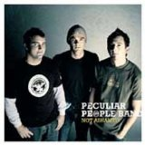 Miscellaneous Lyrics Peculiar People Band