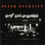 Harry's Cafe De Wheels Lyrics Peter Blakeley