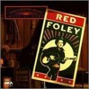 Miscellaneous Lyrics Red Foley