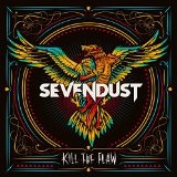 Kill the Flaw Lyrics Sevendust