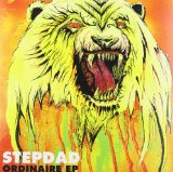 Ordinaire (EP) Lyrics Stepdad