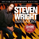 Miscellaneous Lyrics Steven Wright