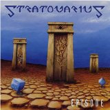Episode Lyrics Stratovarius