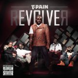 Miscellaneous Lyrics T-Pain F/