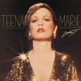 Lady T Lyrics Teena Marie