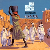 The Bedlam in Goliath Lyrics The Mars Volta