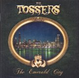 Miscellaneous Lyrics The Tossers