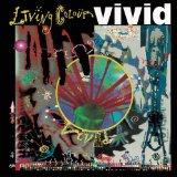 Miscellaneous Lyrics Vivid