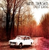 Dust Lane Lyrics Yann Tiersen