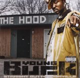 Miscellaneous Lyrics Young Buck Featuring 50 Cent
