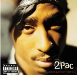 Greatest Hits Lyrics 2Pac