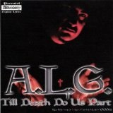 Till Death Do Us Part Lyrics A.L.G.